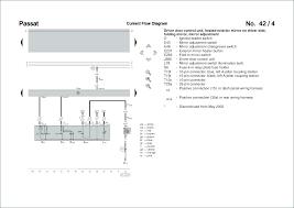 orange 4×12 wiring diagram speaker replacement step 2 home