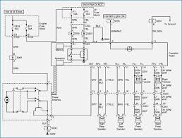 daewoo lanos radio wiring diagram wire center \u2022 Boss Car Stereo Wiring Diagram 2000 daewoo lanos stereo wiring diagram wire center u2022 rh sischool co daewoo nubira radio wiring diagram daewoo nubira stereo wiring diagram
