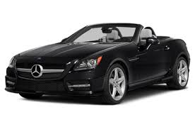 Slk250 and slk350, with prices starting from $44,450. Mercedes Benz Slk Class Models Generations Redesigns Cars Com
