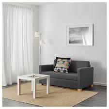 convertible furniture ikea. flip over sofa bed solsta review dorm convertible furniture ikea