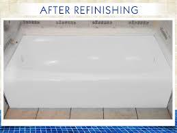 fullsize of tempting tub refinishing hammond ryan tub resurfacing project hammond total bathtub diy spray on