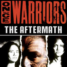 publications maori cinema once were warriors the aftermath 2007