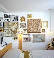 Wanddeko Schlafzimmer Selber Machen Einzigartige 24 Bastelideen