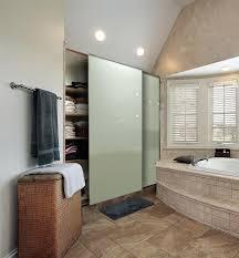 wardrobe sliding door systems wardrobe sliding door systems in india at best s tfod