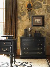 sligh furniture office room. Sligh Furniture For Inspiring Antique Wood Desk Ideas: Interesting Dark Nightstand With Exciting Amerock Office Room