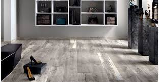 white tile flooring living room. Porcelain Wood Floor Tile » Warm White Tiles Design Amazing  Living Room White Tile Flooring Living Room