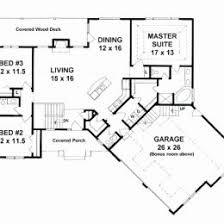 house plans with bonus room. Wonderful Plans Ranch Style House Plans With Bonus Room Elegant 11 U2013 House  Plans With And Bonus Room I