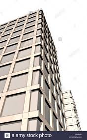 modern architecture skyscrapers sketches.  Modern Architecture Sketch Of Modern Building From Below  Stock Image In Modern Architecture Skyscrapers Sketches A
