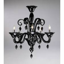 modern chandeliers wall sconces