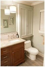 custom bathroom storage cabinets. Extend With Cabinet Over Toilet Custom Bathroom Storage Cabinets T