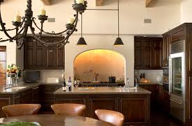 Spanish Home Decor Spanish Style Home Decor Interior Popular With Image Of Spanish