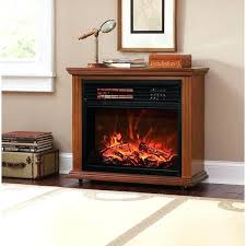 infrared electric fireplace inserts best electric fireplace heater reviews top unbiased listing infrared electric fireplace insert