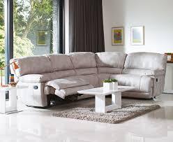 fabric sofas. Modren Sofas Guvnor To Fabric Sofas