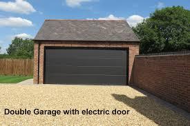the sherwood garage