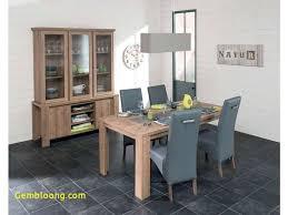 Ikea Buffet De Cuisine Beautiful Plateau Bois Pour Table élégant