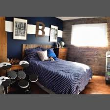 Renovating Bedroom Finished Renovating My Sons Bedroom From A Little Boys To A Pre