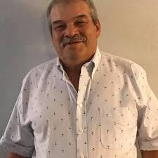 Benito Villarreal Obituary - Houston, TX