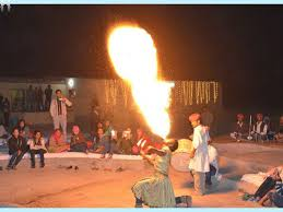 Image result for Discover Events in Jaisalmer