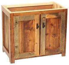 inspiring wooden bathroom sink unit rustic bathroom cabinets luxurious best rustic bathroom vanities wooden bathroom vanity