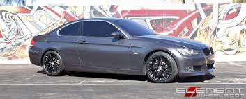 BMW 5 Series 98 bmw 325i : BMW Wheels Custom Rim and Tire Packages