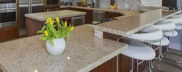 photo of marble granite slabs countertops fabrication installation sun valley ca united