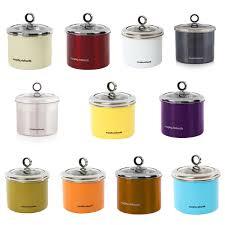 Kitchen Storage Jars More Image Ideas