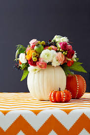 27 easy thanksgiving centerpieces for your holiday table diy