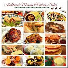 traditional mexican foods. Plain Foods Mexican Christmas Dishes On Traditional Foods X