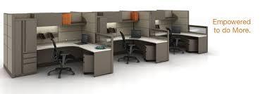 grays office supplies. grays office supplies