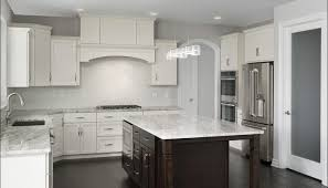frosted glass cabinet doors. Frosted Glass Cabinet Doors Fresh Kitchen With Panels Perfect Size