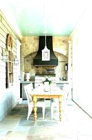 full size of southern porch ceilings painted blue outside ceiling paint ling colors fantastic custom mist