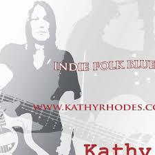 Kathy Rhodes - Home | Facebook