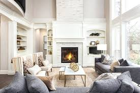 formal living room ideas with piano. Decorate Formal Living Room With Piano Home Decor Ideas Stratosphere Gorgeous In White U