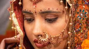 Mariage Indien Les Traditions Du Mariage Indien Hindou Et