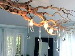 cost of chandelier chandelier installation cost nature chandelier tree branch drop crystal chandelier chandeliers lights and