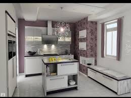 Small Picture Diy Kitchen Design Planner Design your Dream Kitchen with the 3D