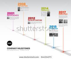 Milestone Graphics Download Free Vector Art Stock Graphics Images