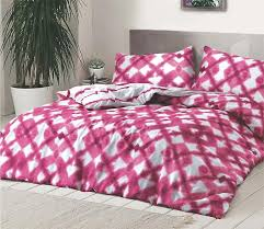 tie dyed printed duvet cover fine bedding set all sizes
