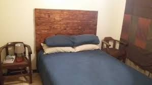 buy pallet furniture. Large Size Of Bedroompallet Frames Where To Buy Pallet Beds Wood Furniture For