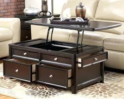 turner lift top coffee table turner lift top coffee table black large size of coffee top
