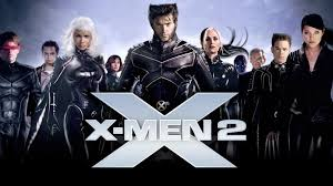 watch x men 2 2003 full movie vivo to