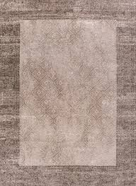 image of retreat 5 x 7 rug