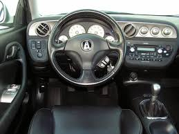 2005 Acura RSX Type-S review
