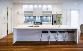 cool home lighting. Beautiful Cool Work In Kitchens Requires Attention And Focus So A Cool White Color  Temperature Is Good Choice Inside Home Lighting