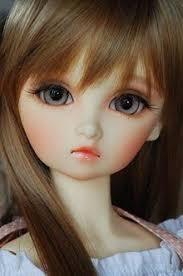 ball jointed dolls. ball-jointed doll ball jointed dolls a