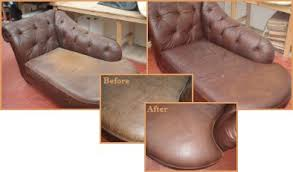 leather dye perfect solution for dyeing leather furniture clinic