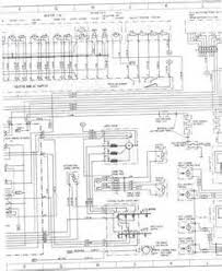 1983 porsche 911 wiring diagram 1983 image wiring porsche 928 wiring diagram 1988 wiring diagram on 1983 porsche 911 wiring diagram