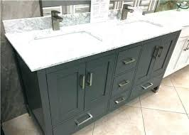 marble countertop alternatives marble marble marble home depot marble alternatives carrara marble countertop alternatives