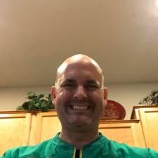 Jared Muller (@jared_muller42)   Twitter