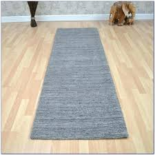 A Extra Long Runner Rug Hall Runners Braided